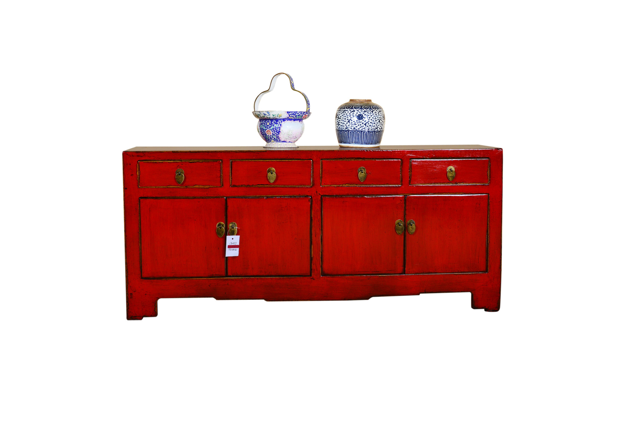 Chinese Antieke Tv Kast.Chinese Tv Kast Kopen Orientique Nl Shop 200 Modellen