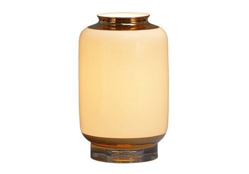 Fine Asianliving Oriental Table Lamp Porcelain