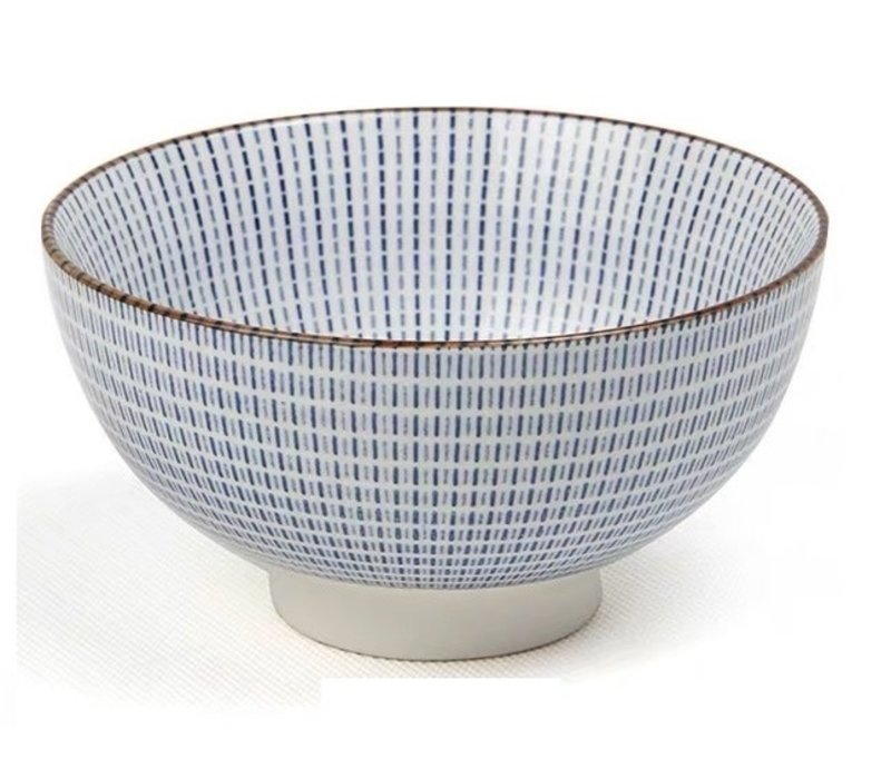 Fine Asianliving Japanese Tableware Nippon Chigusa Selection - Bowl 11.5x6cm