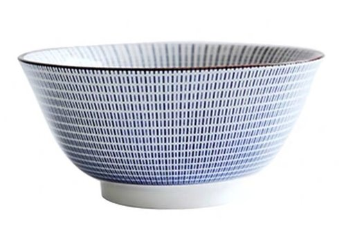 Fine Asianliving Japanese Tableware Nippon Chigusa Selection - Bowl 15.5 cm