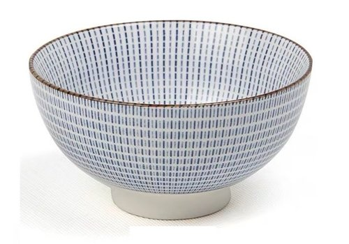 Fine Asianliving Chigusa Selection Tableware Bowl small 10cm