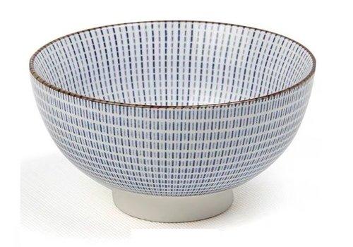 Fine Asianliving Nippon Chigusa Selection - Kom 10x5cm