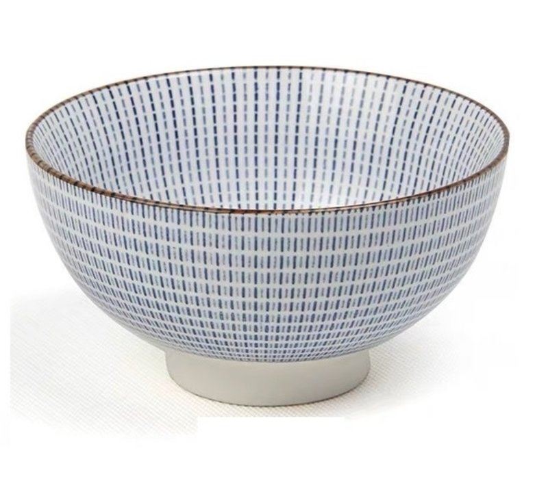 Nippon Chigusa Selection - Kom 10x5cm
