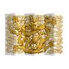 Fine Asianliving Fine Asianliving Paravent Cloison Amovible Séparateur de Pièce 6 Panneaux Dragon L240xH180cm