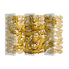Fine Asianliving Fine Asianliving Room Divider Privacy Screen 6 Panel Dragon L240xH180cm