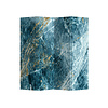 Fine Asianliving Fine Asianliving Biombos  Separador de Habitaciones 4 Paneles Lona De Doble Cara Marble Heaven L160xH180cm
