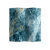 Fine Asianliving Fine Asianliving Paravento Divisori Tela 4 Pannelli Pieghevole Separatore Marble Heaven L160xH180cm