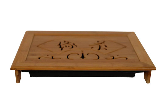 Fine Asianliving Tea Tray