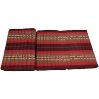 Thai Cushion Matress 4-folded 80x200cm Mat Cushion XXXL
