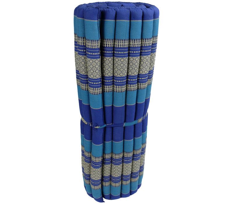Thai Mat Rollable Matress 200x100x4.5cm Mat Cushion