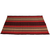 Thai Mat Rollable Matress 200x100x4.5cm Mat Cushion