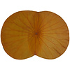 Fine Asianliving Placemat 100% Lotus Leaf