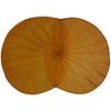 Fine Asianliving Placemat Echte Lotus