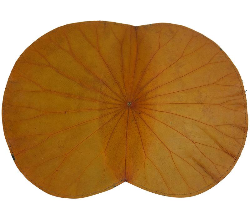Placemat Echte Lotus