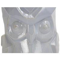 Keramik Hocker Gartenhocker Porzellan Handgefertigt D33xH46cm
