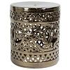Fine Asianliving Ceramic Garden Stool D33xH46cm Porcelain Handmade A-288