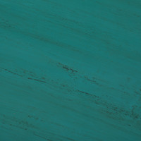 Antieke Chinese Dressoir Glanzend Teal B120xD45xH85cm