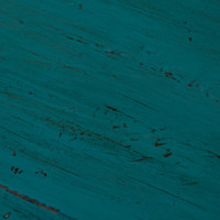 Credenza Cinese Antica Turchese L152xP40xA90cm