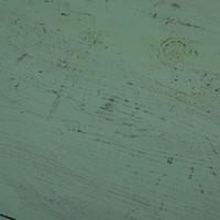 Antieke Chinese Dressoir Mint B154xD40xH91cm