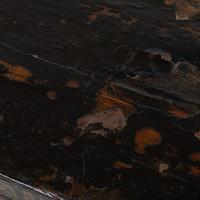 Antiker Chinesischer Schrank B82xT38xH46cm