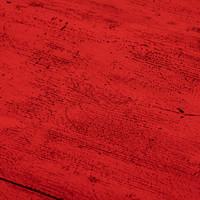 Armoire Chinoise Antique Rouge L77xP39xH90cm