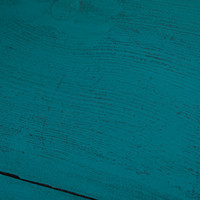 Antieke Chinese Kast Glanzend Blauw B77xD39xH89cm