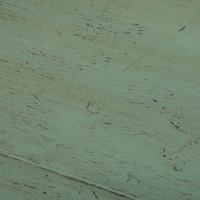 Antieke Chinese Dressoir Glanzend Mint B209xD50xH86cm