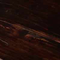 Antiker Chinesischer Schrank Handgeschnitzt B101xT47xH41cm