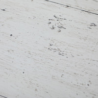 Credenza Cinese Antica Bianca L177xP45xA78cm