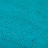 Antieke Chinese Dressoir Glanzend Blauw B160xD40xH90cm