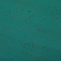 Antieke Chinese Dressoir Glanzend Groenblauw B165xD45xH86cm