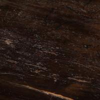 Antieke Chinese Altaar Tafel B237xD35xH96cm