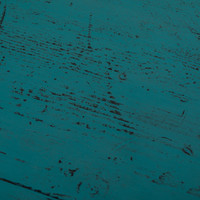 Antieke Chinese Dressoir Glanzend Teal B155xD40xH92cm