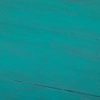 Antieke Chinese Kast Glanzend Turquoise B78xD38xH95cm