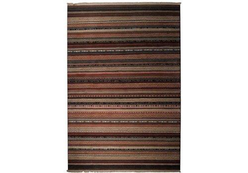 Fine Asianliving Handmade Rug Nepal 160x235cm