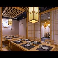 Japanse Hanglamp Shoji Natural - Kobe B17xD17xH37cm