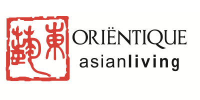 Orientique - Asianliving