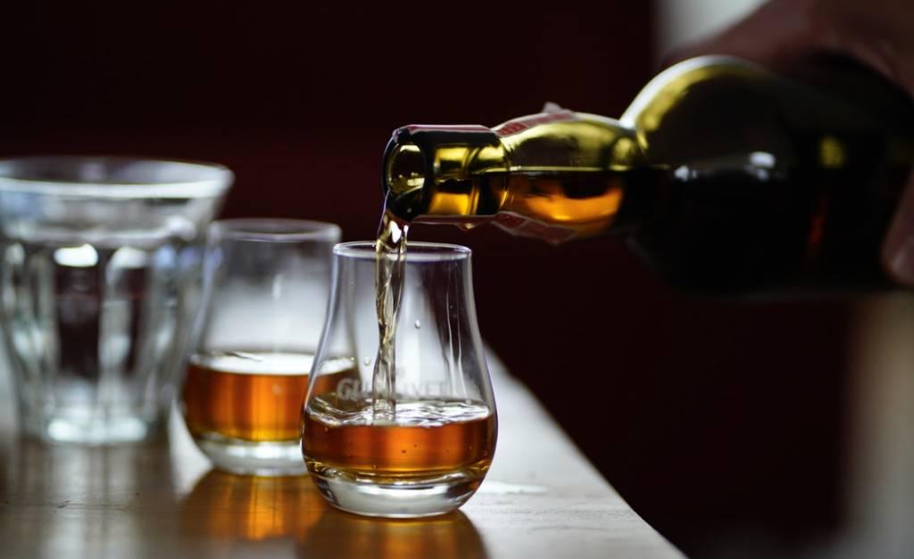 Neem hierna een dubbele whisky
