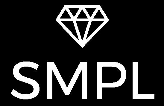 SMPL International