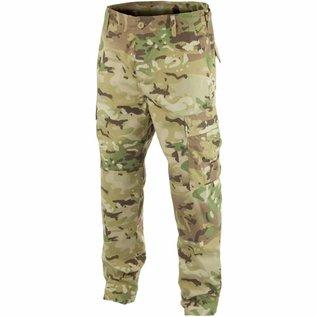 Kombat UTP Trousers