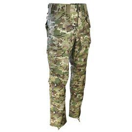 Kombat Defender Tactical Trouser - BTP