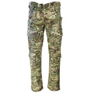 Kombat Defender Tactical Trouser - BTP