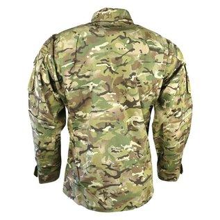 Kombat Assault Shirt - ACU Style - BTP