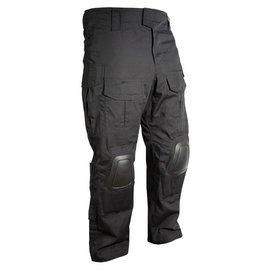 Kombat Special Ops Trouser - Black