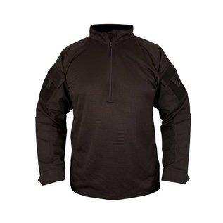 Kombat UBACS Tactical Fleece - Black