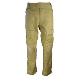 Kombat Special Ops Trouser - Coyote