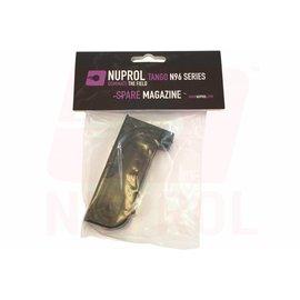 Nuprol NUPROL N96 MAGAZINE
