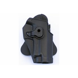 Nuprol NP F SERIES HOLSTER