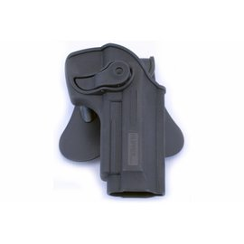 Nuprol NP M92 SERIES HOLSTER