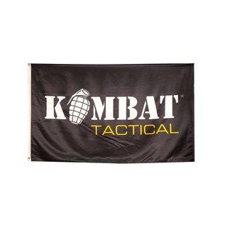 Kombat Kombat Tactical Flag